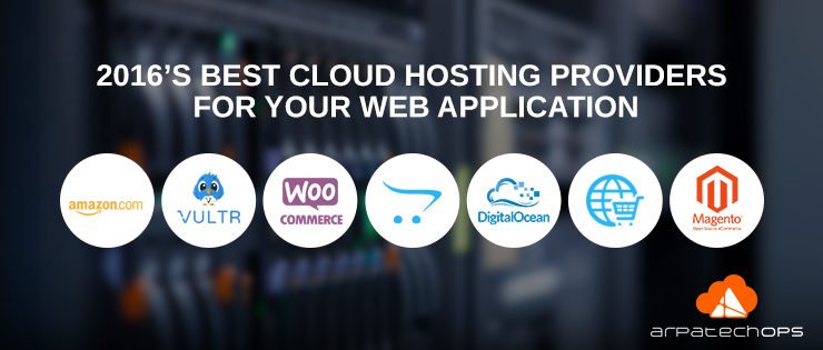top-hosting-providers