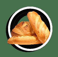 Arpe Lanzarote b-negocio-panaderias2 Home