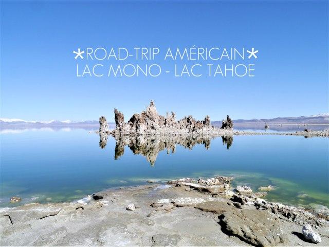 titre lac mono