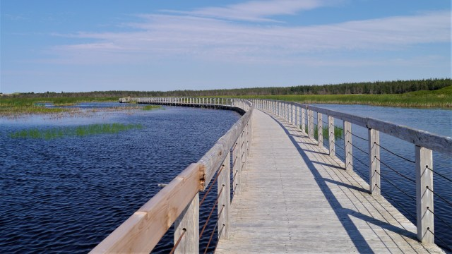 parc national ile prince edouard greenwich canada blog voyage arpenter le chemin