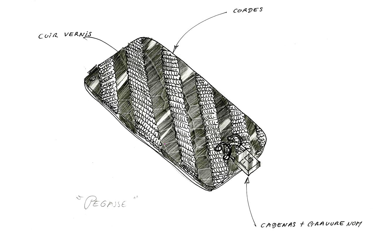 iphone-img4