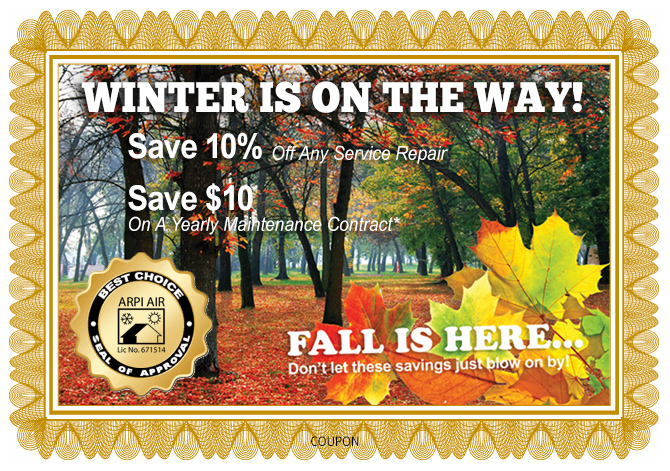 fall-coupon