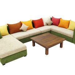 Arpico Sofa Sets Sri Lanka Seattle L Shaped Shade  Furniture