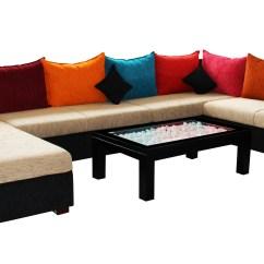 Arpico Sofa Sets Sri Lanka Black Leather And Loveseat Set L Shaped Shade  Furniture