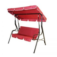 Swing Chair Sri Lanka Tent And Rental Outdoor Chairs Arpico Furniture