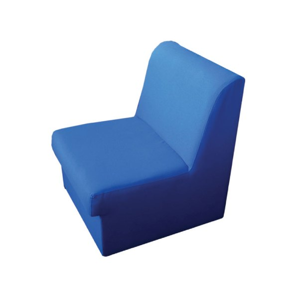 Chair And Sofa Lobby - Year of Clean Water