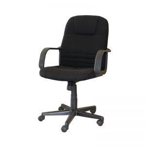 office chair price tri fold chairs arpico furniture executive medium back