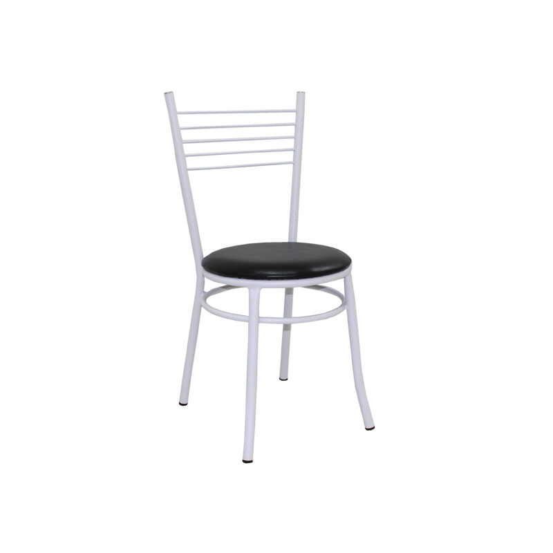 LUNCH ROOM CHAIR  Arpico Furniture