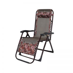 swing chair sri lanka hanging bedroom ikea outdoor chairs arpico furniture easy adjustable coffee brown