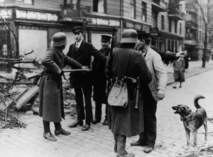 Hamburg_Uprising