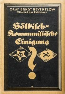 Volkisch-Kommunistische