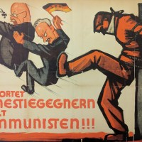 The National Bolshevist Manifesto