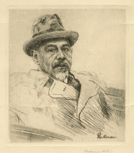 Walther_Rathenau