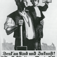 National Socialists Before Hitler, Part II: The National Labor Movement