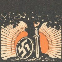 National Socialists Before Hitler, Part V: The German Socialist Party
