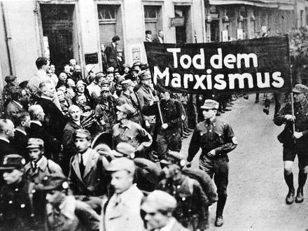 Tod_dem_Marxismus