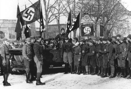 Goebbels_SA