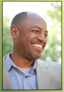 Rev. Anthony J. Carter
