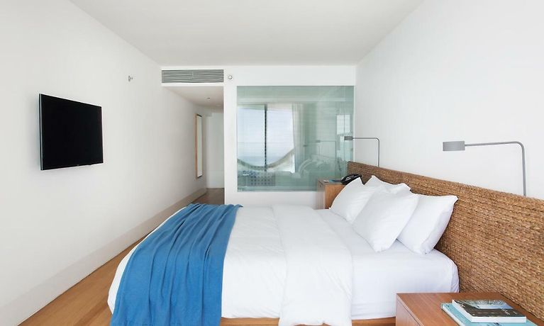 Hotel Arpoador Inn Rio De Janeiro Room Rates From 180