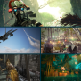 The Best Upcoming Virtual Reality Games In 2019 Arpost