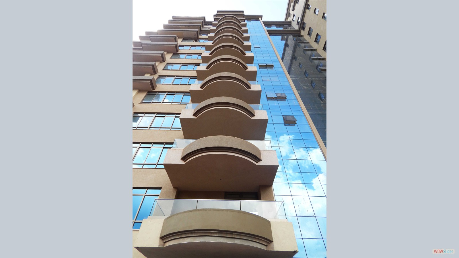 Muthaiga Heights Project  Aprim Consultants