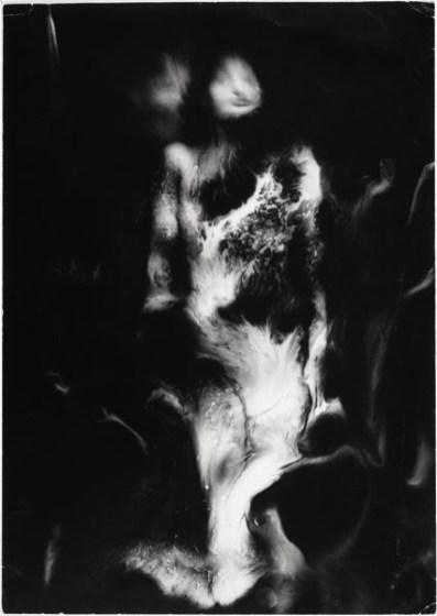 La Nébuleuse, 1939