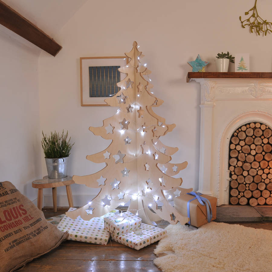 original_lifesize-wooden-alternative-christmas-tree