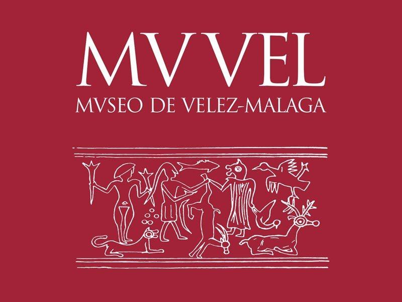 ArqueoEduca en el Museo Arqueológico de Velez Málaga (MUVEL)