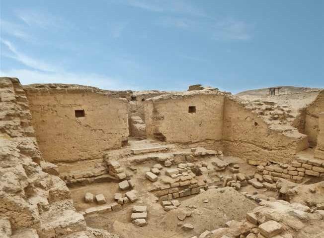 Legado de la Cerámica Prehispánica: arte de tierra