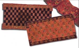 textil_paracas_51