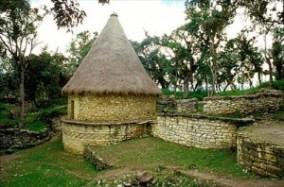 kuelap_circular_house