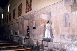 templo_huaytara_interior