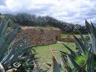 Equipo especializado realizará estudios complementarios para recuperar Centro Arqueológico Huacaloma en Cajamarca, Perú