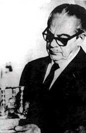 Rafael Larco Hoyle (1901 – 1966)