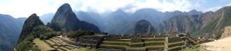 mapi-panoramic_1-1000