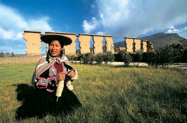 ¿Que debo saber antes de ir a Perú?