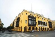 lima_palacio_municipal