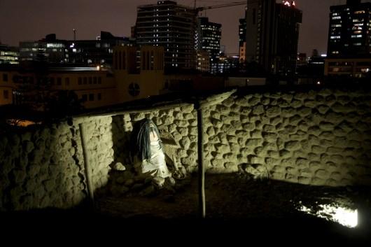 huaca_huallamarca_de_noche_2