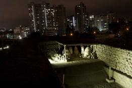 huaca_huallamarca_de_noche_3