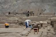 sitio-arqueologico-monterrey-lima-2013-6