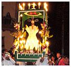 cajamarca_marzo_2013