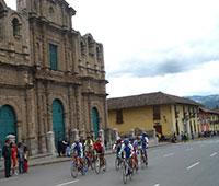 octubre-semana-turistica-cultural-cajamarca