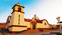setiembre-festividad-santisimo-senor-locumba-tacna-2013