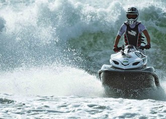 litoral-peruano-deportes