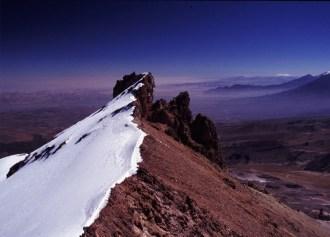 altas-cumbres-incaicas-7