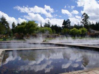 banos-del-inca-termales-cajamarca