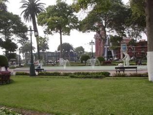 barranco-parque-municipal-600