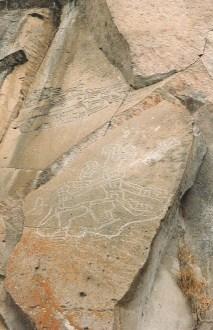 poro-poro-pintura-rupestre-cerro-el-calvario1