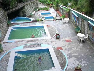 thermal_baths_aguas_calientes
