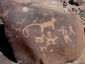 petroglifos_de_san_francisco_de_miculla_41